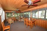 N4383 Lakeshore Drive - Photo 18