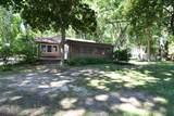 N4383 Lakeshore Drive - Photo 3