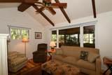 N4383 Lakeshore Drive - Photo 5