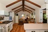 N4383 Lakeshore Drive - Photo 8