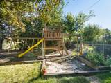 6901 98th St - Photo 28