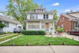 6731 27th Ave - Photo 1