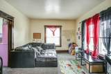 6731 27th Ave - Photo 11