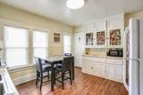 6731 27th Ave - Photo 14