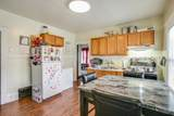 6731 27th Ave - Photo 15