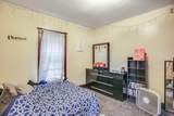 6731 27th Ave - Photo 17