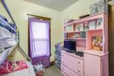 6731 27th Ave - Photo 18