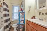 6731 27th Ave - Photo 20