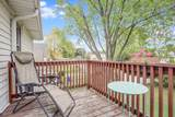 6731 27th Ave - Photo 21