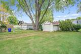 6731 27th Ave - Photo 23