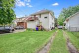 6731 27th Ave - Photo 24