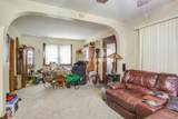 6731 27th Ave - Photo 3