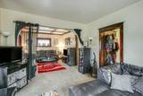 6731 27th Ave - Photo 8