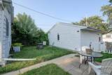 2230 64th St - Photo 10