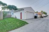2230 64th St - Photo 11