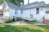 2230 64th St - Photo 12