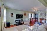 2230 64th St - Photo 3