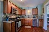 2230 64th St - Photo 4