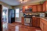 2230 64th St - Photo 5