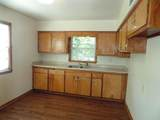 4613 49th St - Photo 2