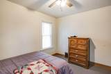 6230 33rd Ave - Photo 10