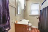 6230 33rd Ave - Photo 11