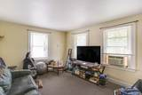 6230 33rd Ave - Photo 12