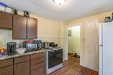 6230 33rd Ave - Photo 13