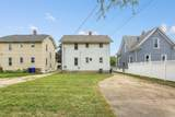 6230 33rd Ave - Photo 14