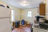 6230 33rd Ave - Photo 15