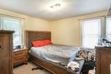 6230 33rd Ave - Photo 17