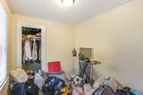 6230 33rd Ave - Photo 18