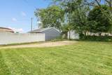 6230 33rd Ave - Photo 20