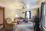 6230 33rd Ave - Photo 3
