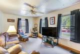 6230 33rd Ave - Photo 4