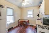 6230 33rd Ave - Photo 5