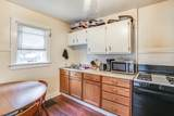 6230 33rd Ave - Photo 6
