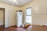 6230 33rd Ave - Photo 7