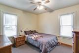6230 33rd Ave - Photo 8