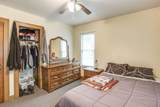 6230 33rd Ave - Photo 9
