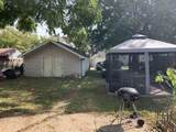 5035 18th Ave - Photo 11