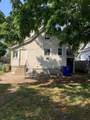 5035 18th Ave - Photo 12