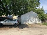5035 18th Ave - Photo 13