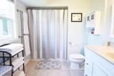 5420 Navajo Ave - Photo 13