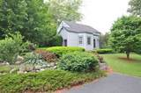 21205 Watertown Rd - Photo 1