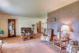 21890 Hillcrest Dr - Photo 15