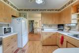 21890 Hillcrest Dr - Photo 18