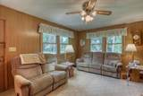 21890 Hillcrest Dr - Photo 19