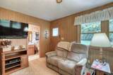 21890 Hillcrest Dr - Photo 20