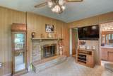 21890 Hillcrest Dr - Photo 21